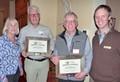 FLT Leadership Achievement Award