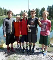 fishboys