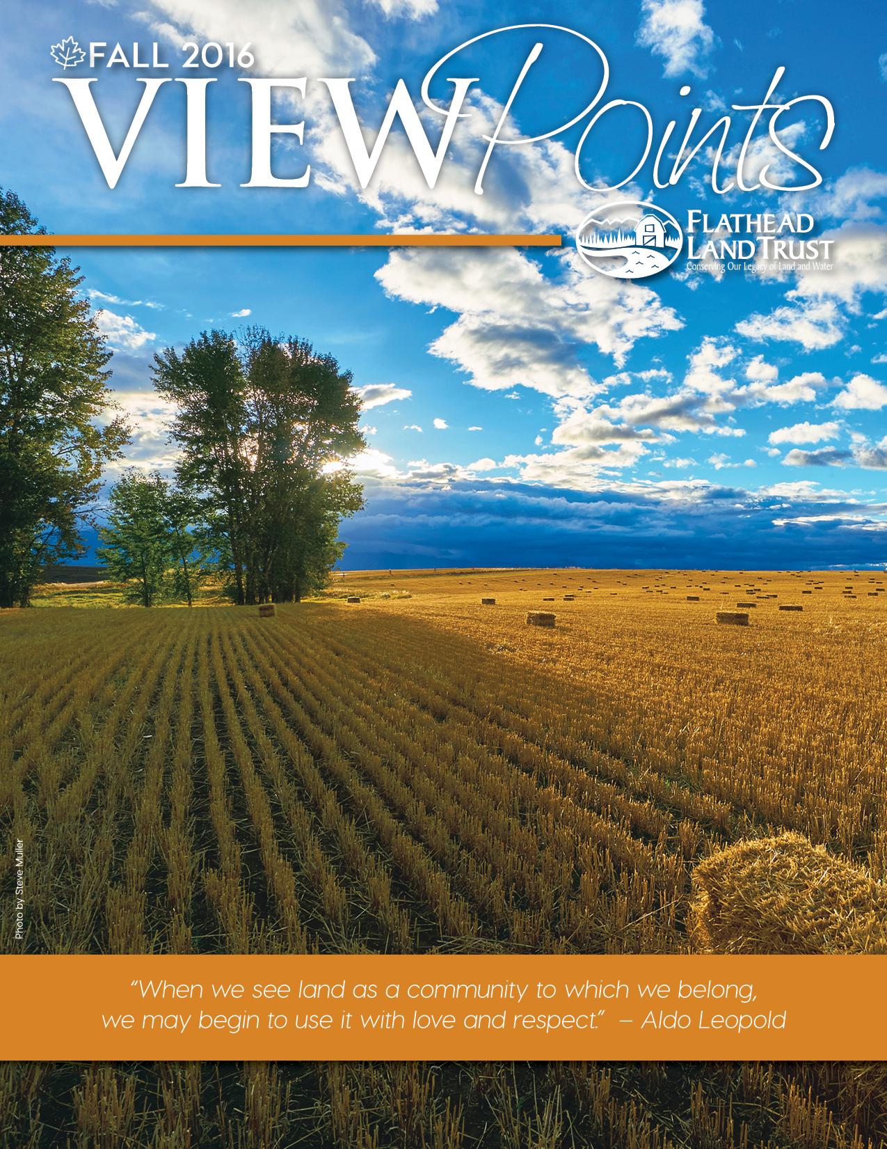 fall-newsletter-cover-2