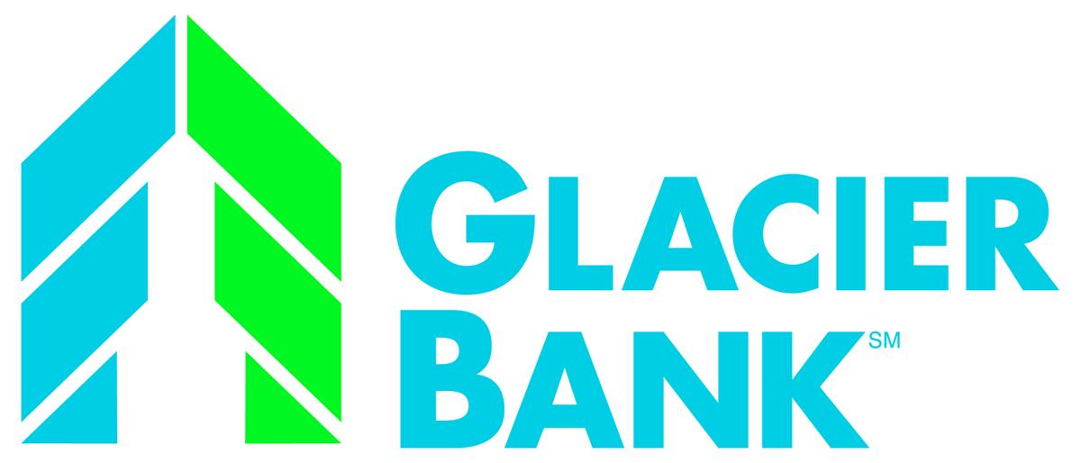 glacierbanklogo