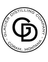 glacier-distillery