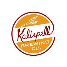 kalispell-brewing-company