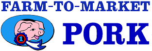 farm-to-market-pork-logo-small-1
