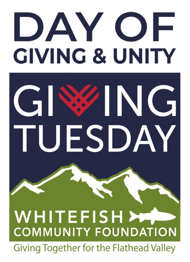 Day of Giving & Unity – Giving Tuesday